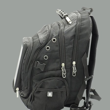 SB-003 1