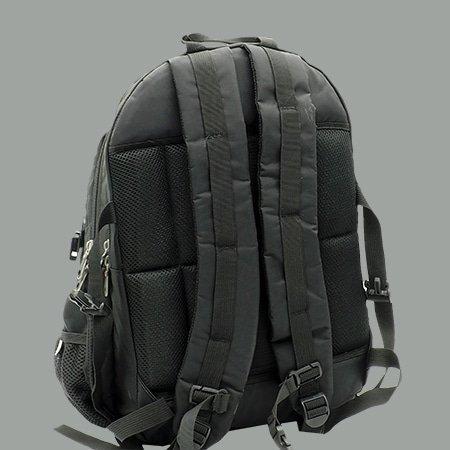 SB-003 2