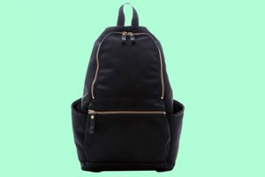 sundei casual backpack