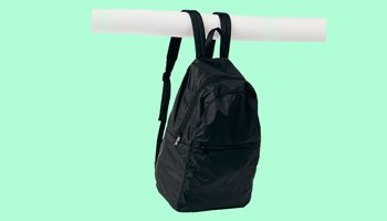 fasion casual backpack