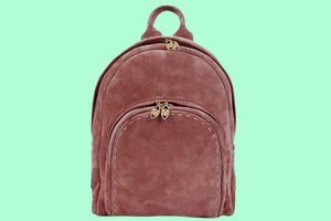 Sundei casual backpack---minray products