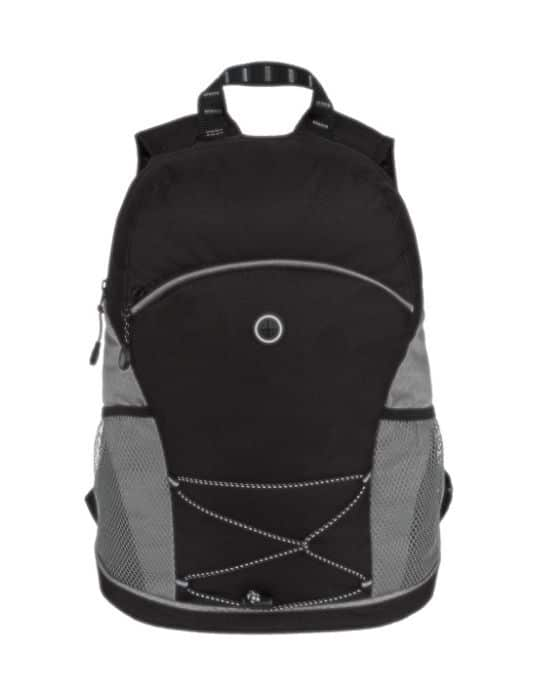factroy promotion backpack
