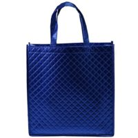 promotion tote bags