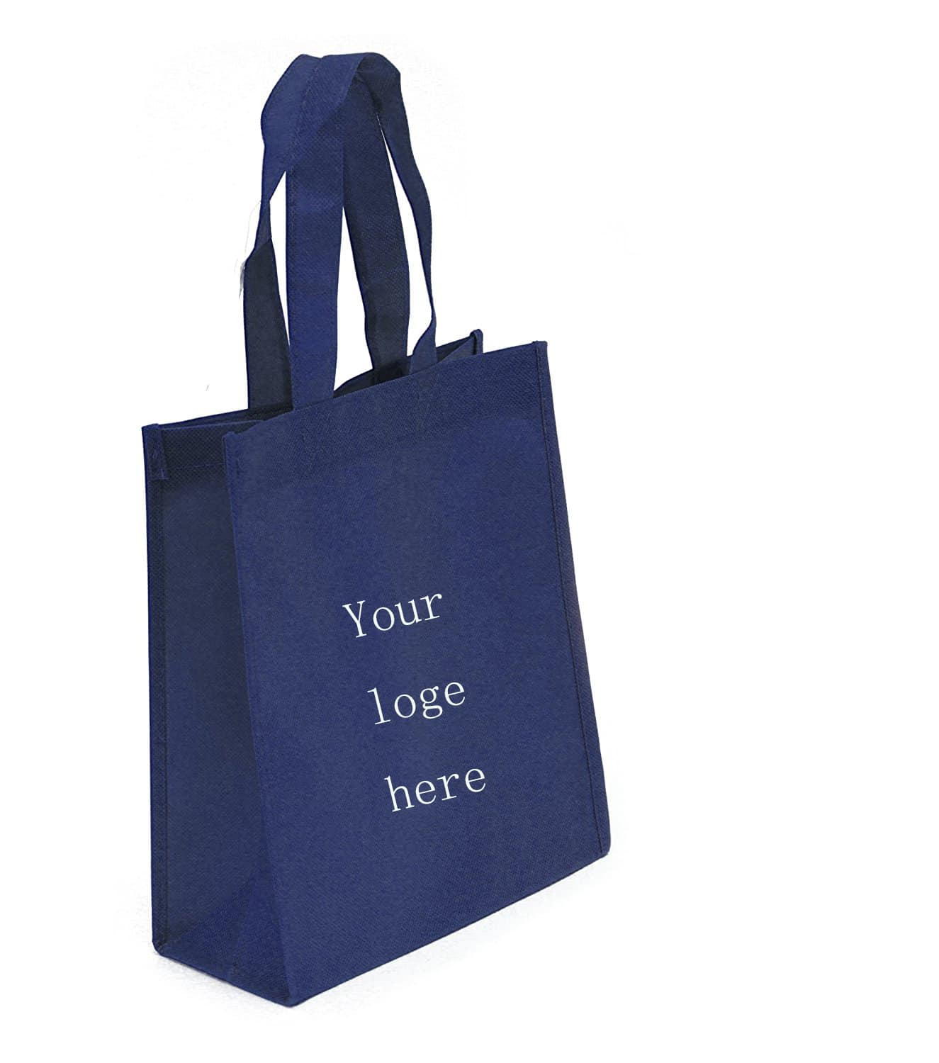 Facroty direct pormotion tote bags