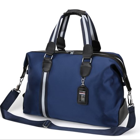 Travel bag | duffel bag