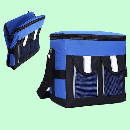 cooler bag,cooler lunch bag,cooler tote bag,soft cooler bag