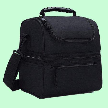 lunch cooler bag,cooler tote bag ,cooler bag