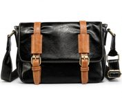 in stock leather bags