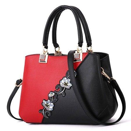 in stock handbags