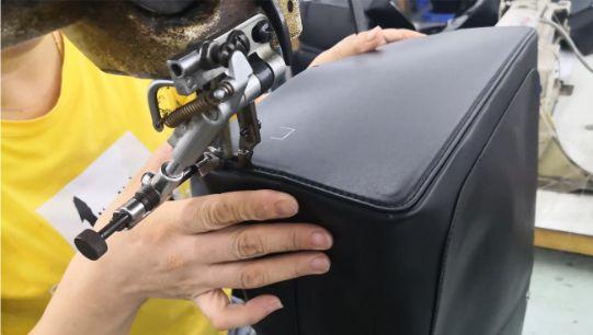 benutzerdefinierte Handtaschen 1