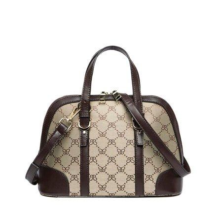 sell bag