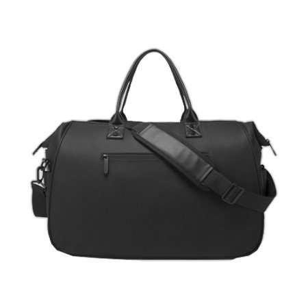 Travel bag holidays 2021