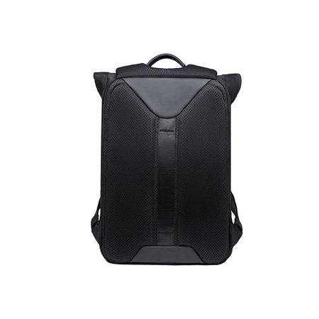 Roll top backpack mens